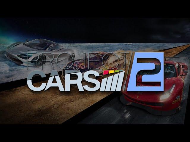 #002 Training 24h du Mans avec la Team