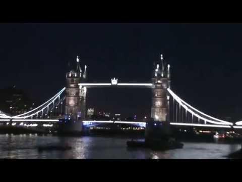 United Kingdom of Great Britain,London, Tower Bridge,Thames 00021