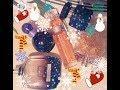 Ароматы зимы Ароматы января Nina Ricci Avon Britney Spears Oriflame mp3