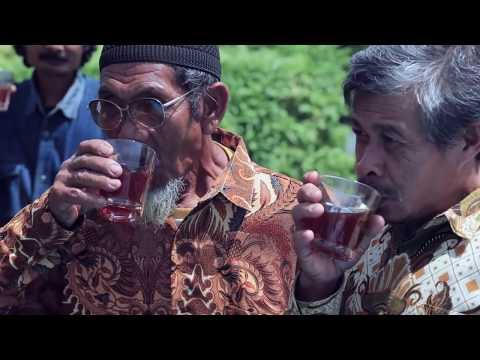 AEROPRESS - BREWING COFFEE with FARMERS