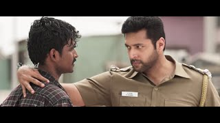 Jayam Ravi New Movie | Full Movie | Jayam Ravi Romantic Movie | Latest Movie Jayam Ravi,  || HD 1080