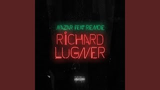 Play Richard Lugner