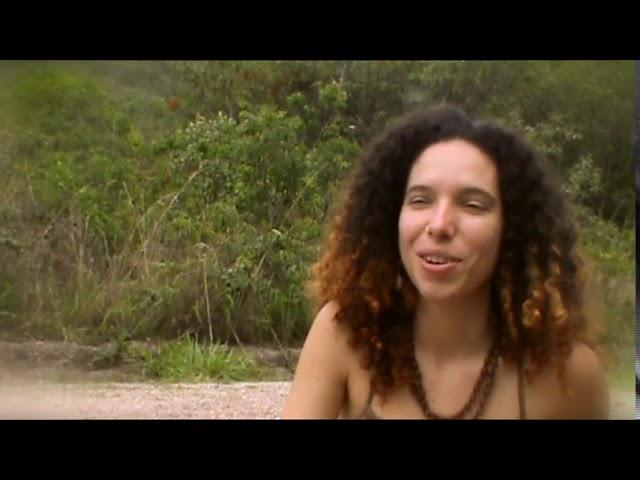 da Mente ao Coração - depoimento Thais Moraes | Reconexão Interior - Autoconhecimento