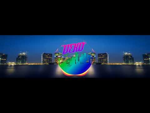 DJ DAWIN JUST GIRLY THINGS REMIX TERBARU 2017
