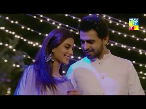 Suno Chanda | Hum TV Drama | OST | Farhan Saeed
