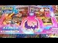Ouverture Du Coffret Pokémon LUNALA GX MON LEGENDAIRE FAVORIS mp3