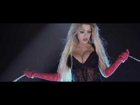 Edy Talent - Urca fata pe motor ( Official Song ) 2016