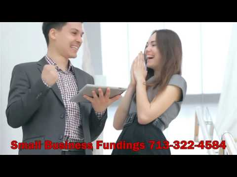 Small Business Houston Tx - Search For Business Loans