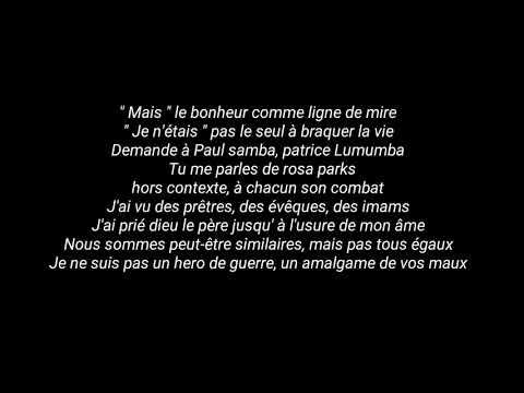 """Nouveau texte rap """" enfants de la guerre  """" avec instrumental beat fl studio"""