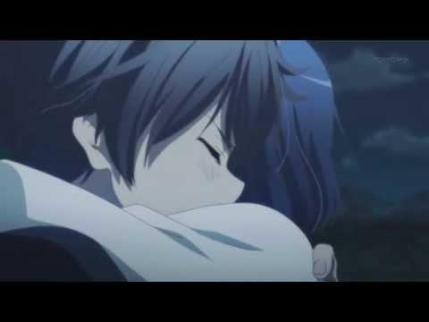 【AMV】Chuunibyou Demo Koi Ga Shitai ~ Yuta x Rika ~ Brave