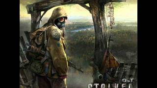 Firelake - Fighting Unknown (S.T.A.L.K.E.R. OST - Track 13)