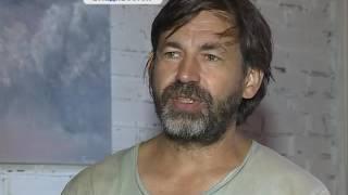 видео Отдых в Приморье: советы аборигена