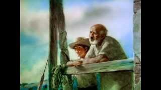 Old Man And The Sea 1999 DVDRip DivX
