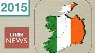 Snapshot of gay rights around the globe - BBC News