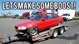 ricer-civic-making-a-come-back