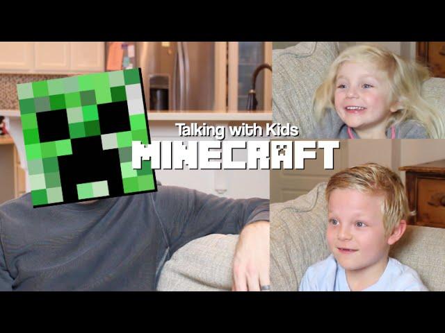 996cfb8eb2 Kirsten Hays - YouTube Gaming