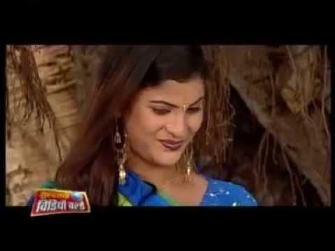 Kon Ye Re Mane Mann Ma - Mayaru Dholna - Alka Chandrakar - Chhattisgarhi Song