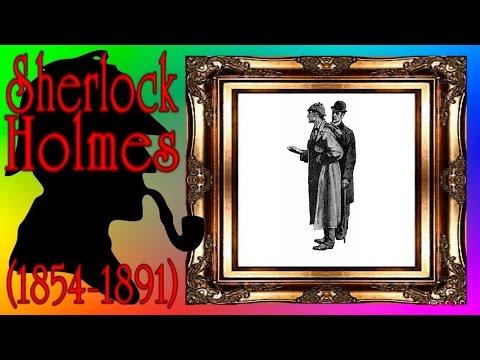 Sherlock Holmes und Das Abenteuer des Mazarin Steins (Sir Arthur Conan Doyle)