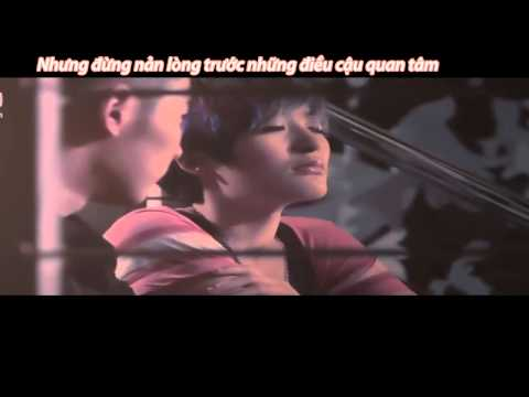 [iTV Subteam] 11484. Tell him - Zeng Yike