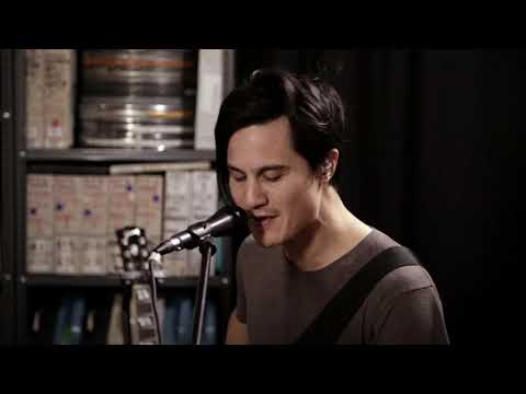 The Dodos - Full Session -