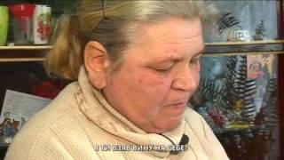 Презумпция материнства. Касается каждого, эфир от 19.01.2017