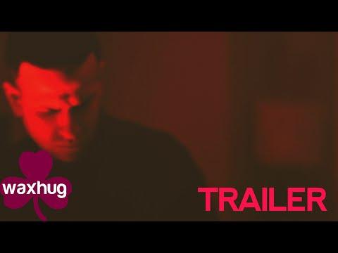 Download The Evil Men Do Official Film Trailer (2016)