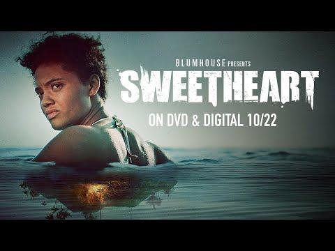 Sweetheart | Trailer | Own It Now On DVD & Digital
