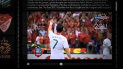 TV-Sender: Eurosport 2