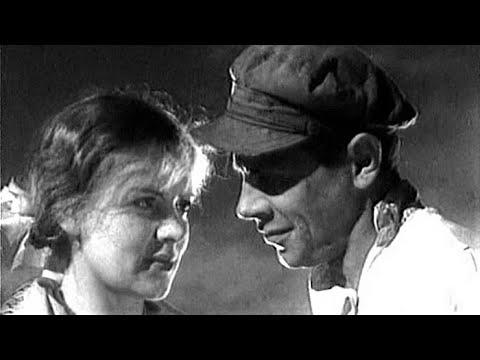 Гармонь 1934 / Accordion