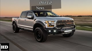 HOT NEWS !!! 2018 Nissan Titan XD Engine Overview   spec & price
