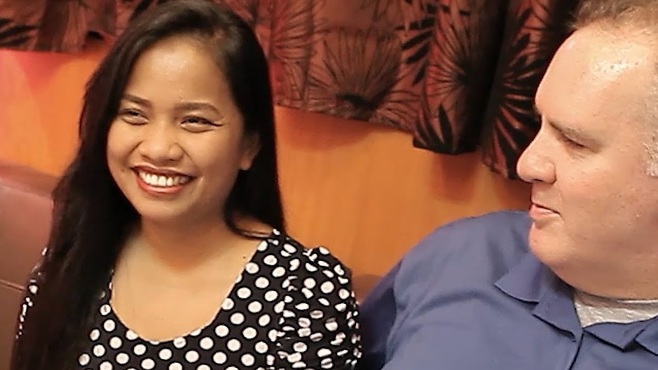 Why marry a filipina woman