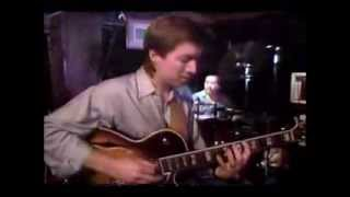 WAYNE WAYNE/ LIDO JAZZ ALL STARS - LOMA (Live)