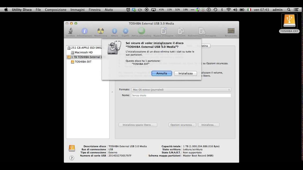 Cosa ti serve per installare Windows 10 sul Mac