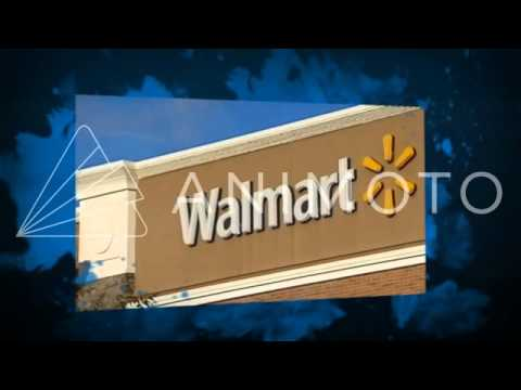 walmart careers - YouTube