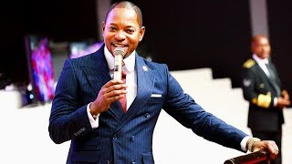 The EASY Ministry and The DIFFICULT Ministry (Part 1) | Teaching by Pastor Alph Lukau