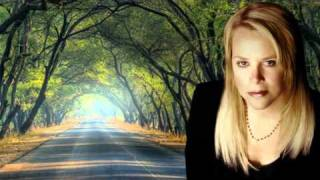 Watch Mary Chapin Carpenter Leaving Song video