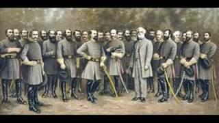 Gettysburg Soundtrack: Kathleen Mavourneen