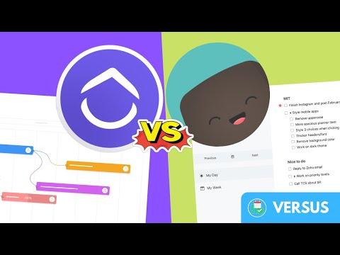 clickup-vs-marvin:-comparison