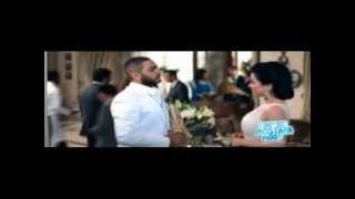 Amr Diab Promo 2 Mafeesh Menak - 2013