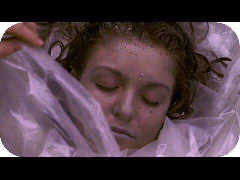 The films of David Lynch pt. 2