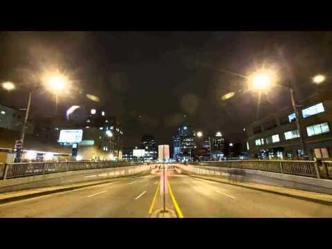 Alesso & Dirty South feat Ruben Haze  City Of Dreams Shepherd  Edit