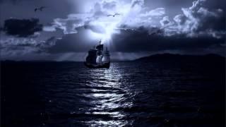 AWOLNATION - Sail (Lyrics) [Unlimited Gravity Remix]