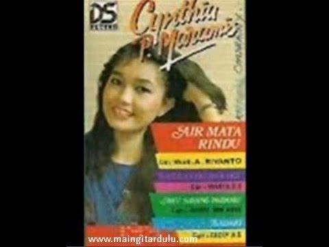 Cynthia Maramis   Satukan Dia dan Aku | Lagu Lawas Nostalgia | Tembang Kenangan Indonesia