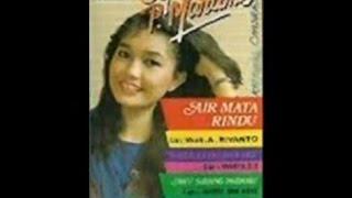 Download Mp3 Cynthia Maramis   Satukan Dia Dan Aku | Lagu Lawas Nostalgia | Tembang Kenangan