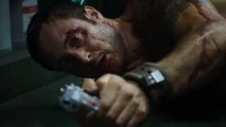 "[100th Episode] Hawaii Five-0: Steve McGarrett - If Perhaps ""Ina Paha"" Music: Muse - Hysteria"