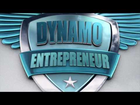 The DYNAMO Show - E48 - Nathan Clarke, Karen Toth & Jamelle Lindo