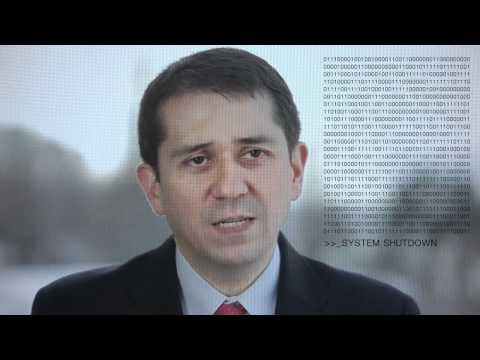 Global Risks 2012 - Lee Howell