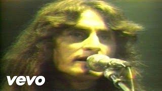 Rush - Closer To The Heart (From Rush Chronicles DVD)