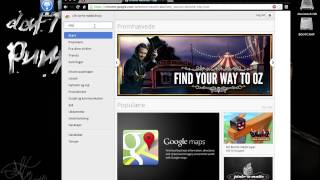 How to remove Add/Advertising. (NEW 2014) Add blocker