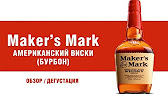 Dec 3, 2010. Armenian cognac nairi. Armenian brandy is. @hans, the fact is that armenia is the place to buy armenian brandy. The best quality stays there.